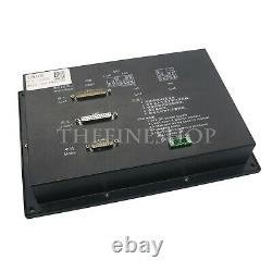 2 Axis CNC Controller for CNC Plasma Cutting Machine Laser Flame Cutter F2100B g