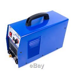 3 In 1 Functional Plasma Cutter/TIG/MMA Welder Cutting Welding Machine ct312