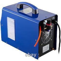 3 In 1 TIG Welder Plasma Cutter CT520D Combo TIG MMA ARC Welder Welding Machine