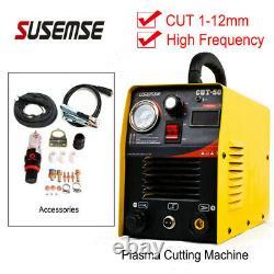 50Amp plasma cutting machine and 1-12 mm cutting machine UK warehouse stock