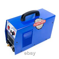CT312 TIG MMA Cut Plasma Cutter Welder Inverter Stick Welding Machine 3in1 230V
