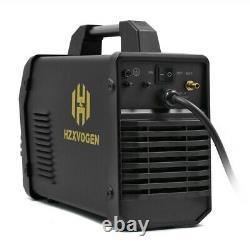 Digtal CUT45 Plasma Cutter 45A Inverter Plasma Cutting Machine Accessories 220V
