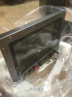 Esab Suprarex SXE-P4500 Cnc Plasma Gas Oxy Fuel Profiler Cutting Machine Table