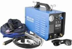 GÜDE GPS 40 A Machine de découpe plasma/découpeur plasma / plasma cutter