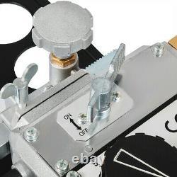 HK-12 Brennschneidmaschine Gasschneidemaschine Torch Gas Cutting Machine Cutter
