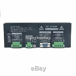 HP105 Torch Height Controller THC for CNC Plasma Arc Voltage Cutting Machine