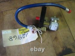 Hypertherm 129168 Off-V Sa Ii Ht2000 Machine Torch NOS