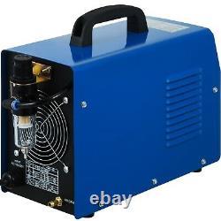 ICUT-60, 60 Amp Air Plasma Cutter HF Inverter Cutting Machine IGBT CUT 1-18mm
