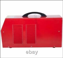 Inverter Air Plasma Cutter CUT-70B Welder Machine 70A 380V New Y ws