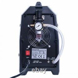 MAGNUM CUT 80 IGBT PLASMA CUTTER 400V PLASMA CUTTER Weldin Machine 50Hz