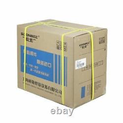 New Plasma Cutting Machine LGK40 CUT40 220V Plasma Cutter With Welding Accessory