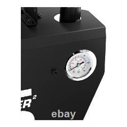 Plasma Cutter CNC Plasma Cutting Machine Metal 40A 230V 20mm 60% Duty Cycle