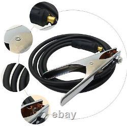 Plasma cutter accessories cut 50 cutting machine slash 50 amp + 40pc consumables