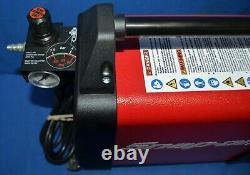 Snap-On 20i Plasma Cutter Machine 20 Amps