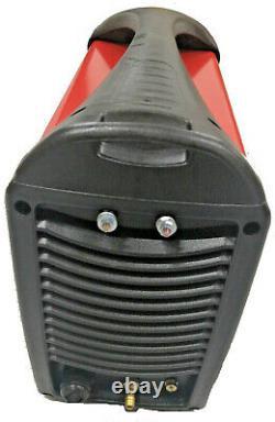 Spark Inverter Plasma Cutter Machine Cut-40a Max Cutting Thickness 12mm