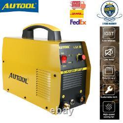 110v 50hz Cutter Plasma Cut-66 DC Inverter Machine D'onduleur Numérique De Coupe