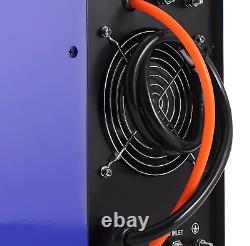 220v 50a Plasma Cutter Plasma Cutting Machine Avec Pt31 Cutting Torch + Outils