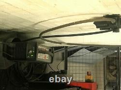 Coupeur De Plasma Esprit Arrow Machine Cnc