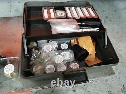 Coupeur De Plasma Hydefenition Hydefenition Hypertherm Hd3070 Avec Torche Machine Hpr130