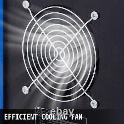 Cut-60 60 A Igbt Onduleur Air Plasma Cutter Metal Cutting Machine 20mm Cut Hf Cut