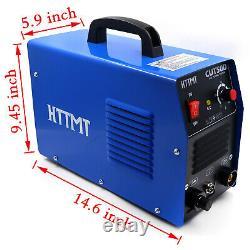 DC Inverter 50amp Air Plasma Cutter Soudeuse Machine De Soudage Cut-50 220v/110v