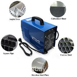 DC Onduleur 50amp Air Plasma Cutter Soudeur Cut-50 220v/110v