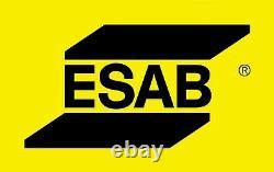 Esab Rogue Et Tig 200i Pro Soudure