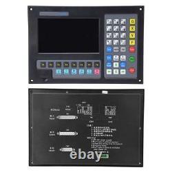F2100b Machine De Coupe De Flamme Cnc Système 2 Cutter De Liaison Système De Commande Numérique