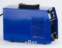 Icut60 DC Interver Air Plasma Cutter Igbt Machine 60a Fit Ag60 Torch