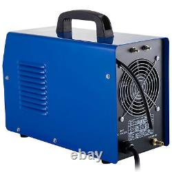 Icut-60, 60 Amp Air Plasma Cutter Onduleur Machine De Coupe Igbt Cut 1-14mm