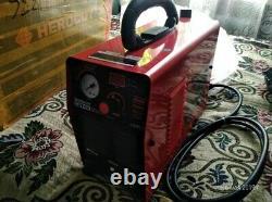 Igbt Plasma Cutter Cut45i 220v Arcsonic Air Cutting Machine 10mm Metal Work Tool