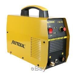 Inverseur Machine De Découpe Plasma Cutter 50a 110v Us Plug Coupe Torch Cut Tool