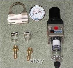 Jasic Air Plasma Cutter Cut-100 / Inverter Air Plasma Machine De Coupe 380v Ne Kp
