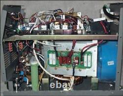 Jasic Air Plasma Cutter Cut-100 / Inverter Air Plasma Machine De Coupe 380v Ne Tw