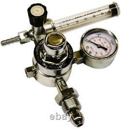 Lotos Machine De Soudure 110/220 Volts Durable Plasma Cutter Bâton Tig Léger