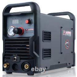 Machine De Cutter Plasma 50 Amp Comfort Grip Contrôle Automatique De La Température