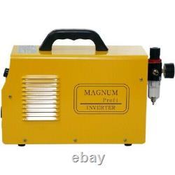 Magnum Air Plasma Cutter Plasma 50c Hf Machine À Souder