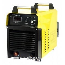 Magnum Cut 60 Plasma Cutter Machine À Souder