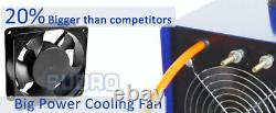 Multirose Soudder Machine & Cutter Air Plasma Couteur Tig Mma Acier De Soudage 2020