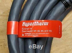 Oem Hypertherm Duramax 059477 Machine Cnc Plasma Flamme Convient Everlast 82i 102i