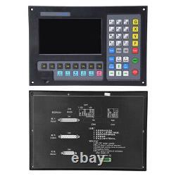 Outil De Coupe Multifonction Système De Contrôle Durable Pour L'équipement De Machine Cnc