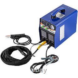 Plasma Cutter Tig Welder Ct312 Tig Mma Arc Welder 3 En 1 Machine De Soudage Combo