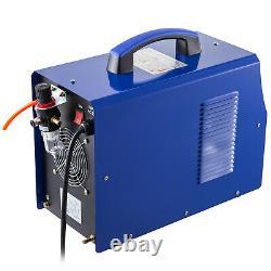 Plasma Cutter Tig Welder Ct520d Tig Mma Arc Welder 3 En 1 Machine De Soudage Combo
