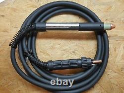 Razorweld X45 Cnc Plasma Machine Torch Fits Longevity Use Hypertherm Consommables