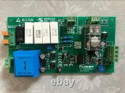Sf-hc25g Thc Plasma Cnc Machine De Coupe Automatique Arc Cap Tension Découpe Plasma