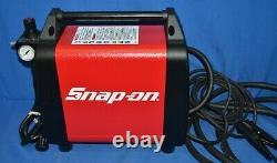 Snap-on 20i Plasma Cutter Machine 20 Ampères