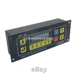 Thc Hp105 Torch Controller Hauteur Pour La Machine De Coupe La Tension D'arc Plasma Cnc